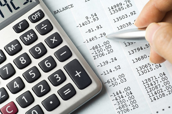 Fort Worth Bookkeeping